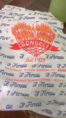 Di Gastone Bonucci & C.