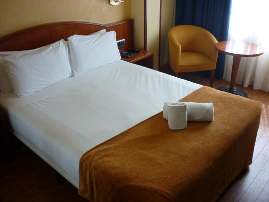 Hotel Acta Splendid Φωτογραφία