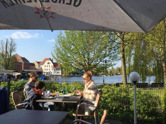 Brandenburg City, Alemanha: photo0.jpg
