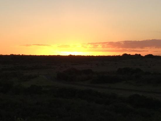 Albertina, Afrika Selatan: photo9.jpg