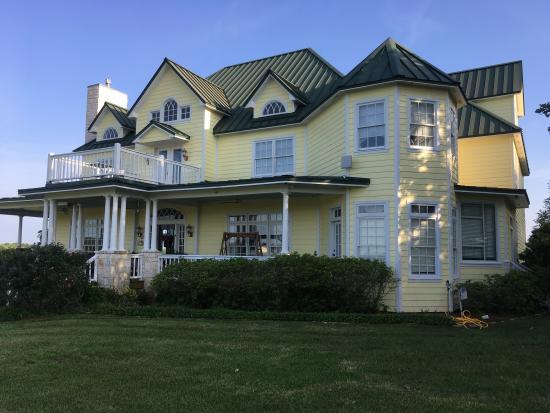 Снимок Lillian Farms Country Estate