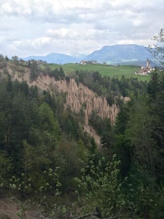Soprabolzano, Itália: photo0.jpg