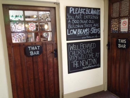 Heckfield United Kingdom  city photos gallery : ... 151813 large Picture of The New Inn, Heckfield TripAdvisor