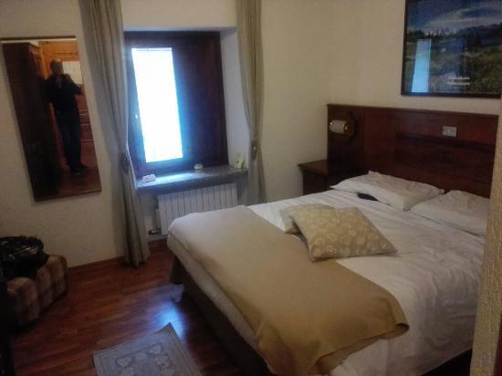 Hotel Coeur du Village: IMG_20160430_160819_large.jpg