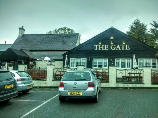 ‪‪The Gate Inn‬: IMG_20160501_134756844_HDR_large.jpg‬