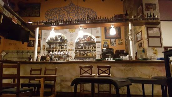 immagine Spatenhaus In Benevento