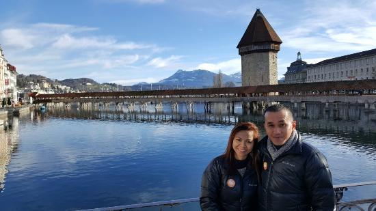 Best Of Switzerland Tours In Travel 2018