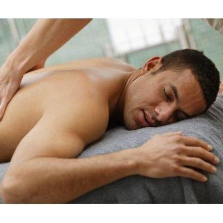 come si fa a scopare massaggi italiane torino