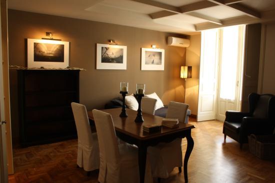 Ferrini Residence 150
