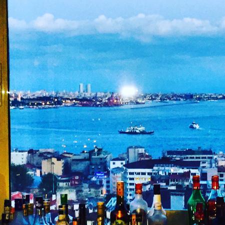 Leb-i Derya: photo1.jpg