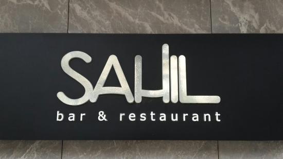"""Картинки по запросу """"Sahil Bar & Restaurant"""""""
