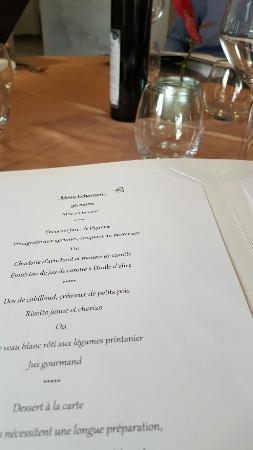 Chateaurenard, فرنسا: 20160501_125144_large.jpg