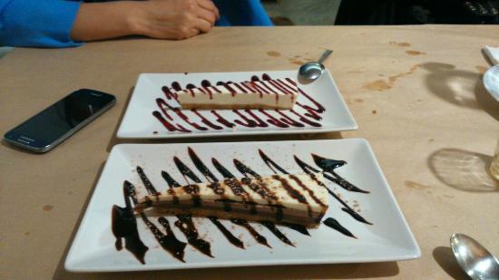 Cafe Tasia