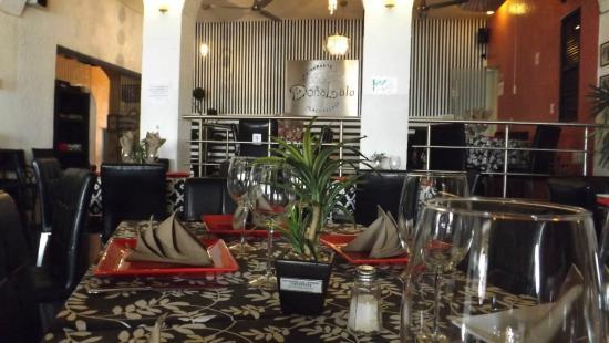 Photo of Hotel Dona Lala Tlacotalpan