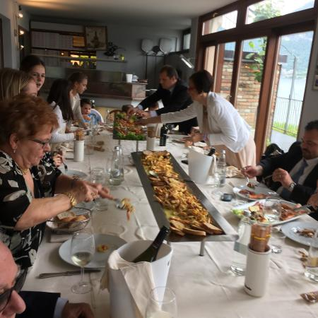 Best La Terrazza Sul Lago Clusane Photos - Idee Arredamento Casa ...