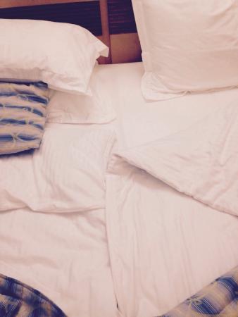 Hotel Regina: photo1.jpg