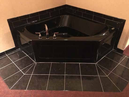 Norfolk Lodge & Suites Ascend Collection