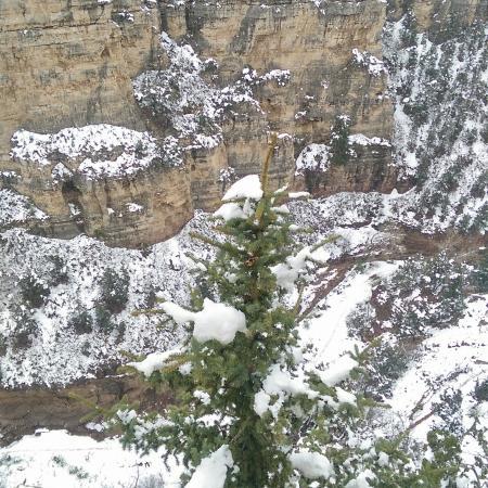 Manitou Springs, Kolorado: IMG_20160501_101951_large.jpg