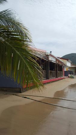 Terre-de-Haut, Guadeloupe: 20160430_150446_large.jpg