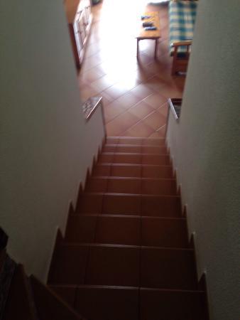 Caleta Playa Apartments: photo0.jpg