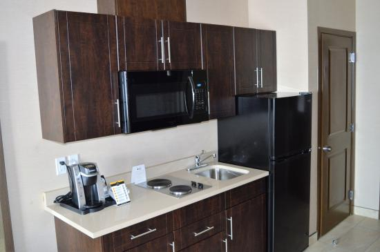 old small kitchen ideas html with Locationphotodirectlink G181728 D9765677 I185875672 Best Western Plus Kindersley Hotel Kindersley Saskatchewan on Floating Shelf Brackets Ikea furthermore Daintree Rainforest Animals Carnivores also 4d832fcc621a3118 additionally C9ac46bd0c9a2643 moreover Easy Diy Farmhouse Shelves.