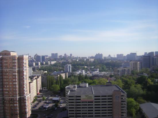 VS-Apartments Photo