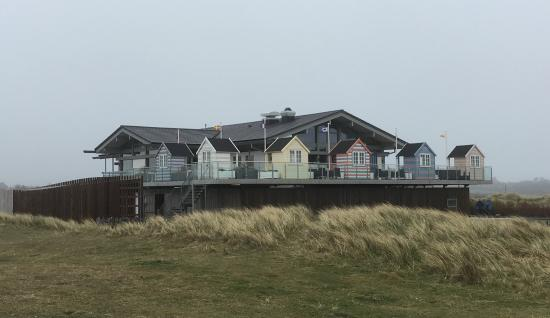 Rhosneigr, UK: photo0.jpg