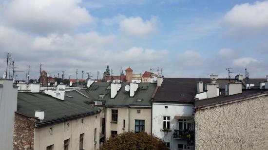 Photo of Secesja Hotel Krakow