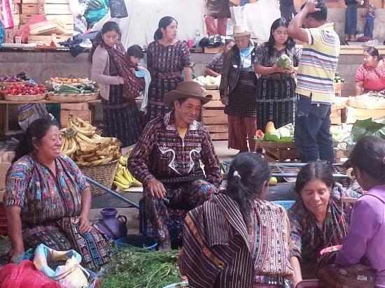 Solola, Guatemala: 20160501_115118_large.jpg