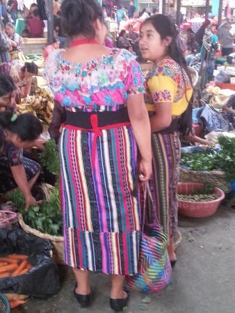 Solola, Guatemala: 20160501_113854_large.jpg