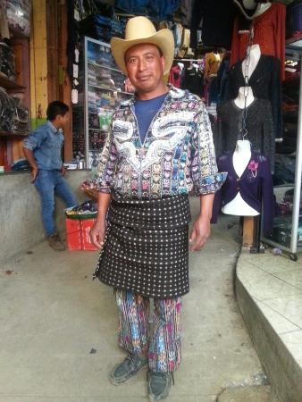 Solola, Guatemala: 20160501_113103_large.jpg