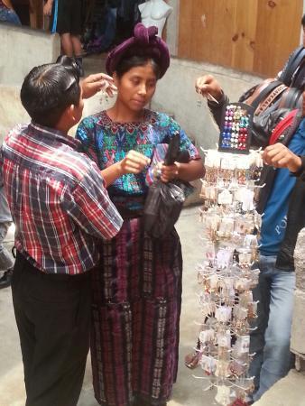 Solola, Guatemala: 20160501_112336_large.jpg