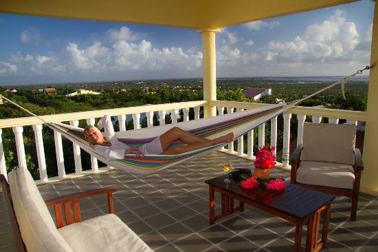 Photo of La Pura Vista Bonaire