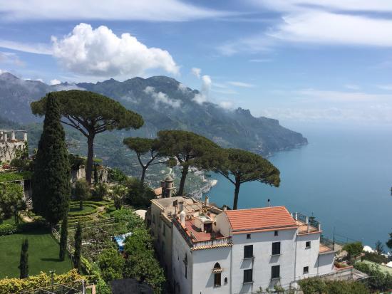 Landscape - Ristorante Sigilgaida Photo