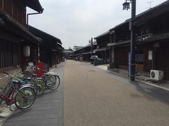 Gifu, Japonia: photo1.jpg