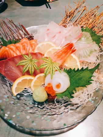 Restaurant Akamatsu