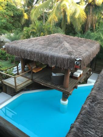 Pousada Aloha Brasil: photo7.jpg