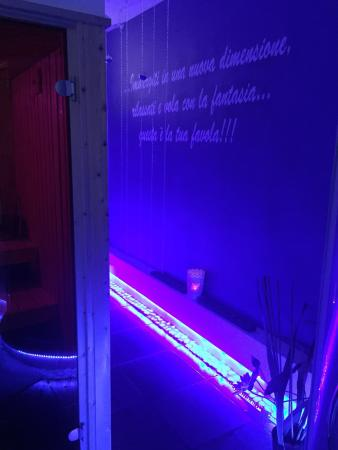 Centro Benessere Shiva Emotional Spa : photo2.jpg