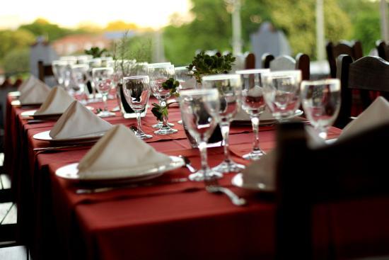 Restaurante El Mati