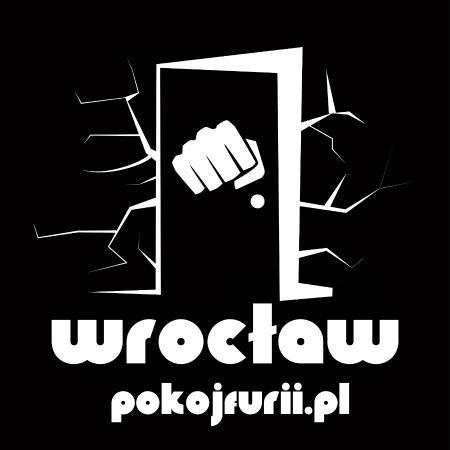 Pokoj Furii Wroclaw