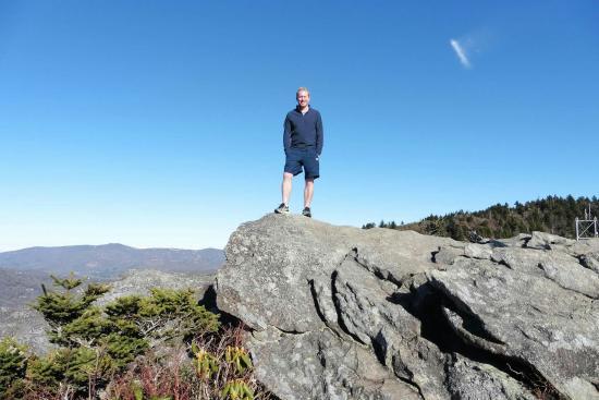 Grandfather Mountain: 12496411_10154062574787018_4873874063946023361_o_large.jpg