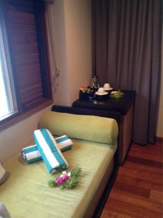Hoshino Resort Kiaora Rangiroa