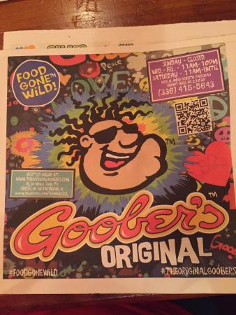 Goober's 52: photo0.jpg