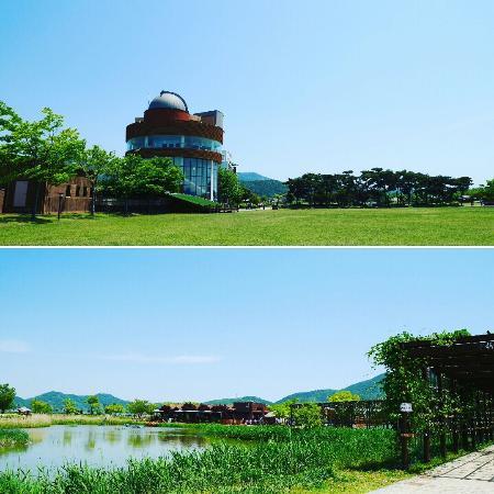 Suncheon, Южная Корея: IMG_20160501_190550_large.jpg