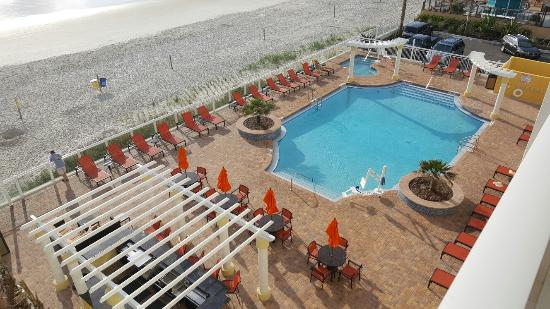 hilton garden inn daytona beach oceanfront 20160501_083049_largejpg - Hilton Garden Inn Daytona Beach Oceanfront