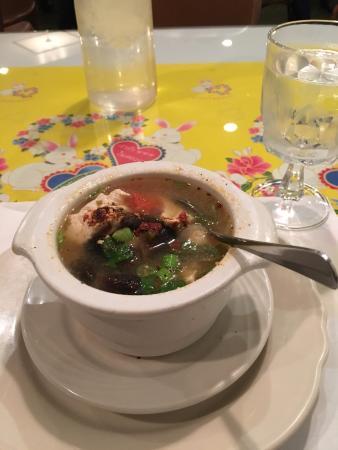 Thai Sookdee Restaurant
