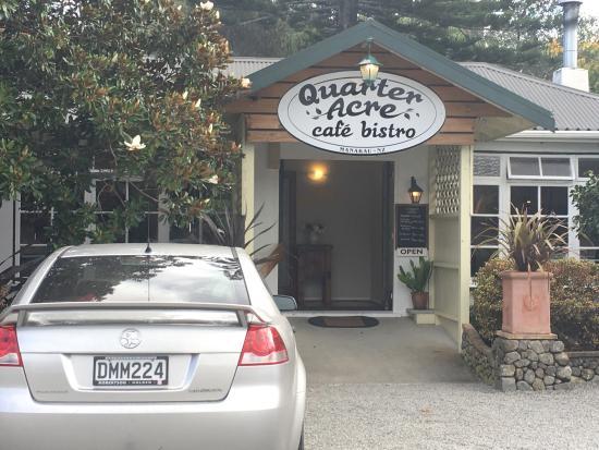 Levin, Selandia Baru: photo0.jpg