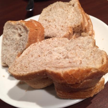 La Madeleine French Bakery: photo1.jpg