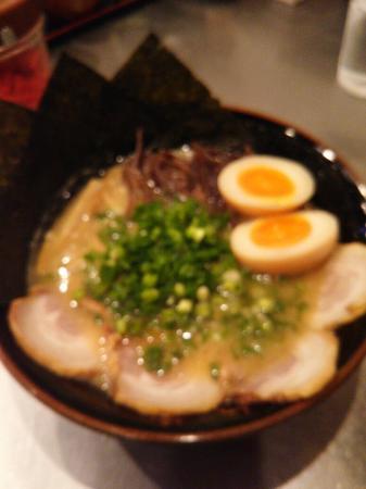 Wakura Funabashi