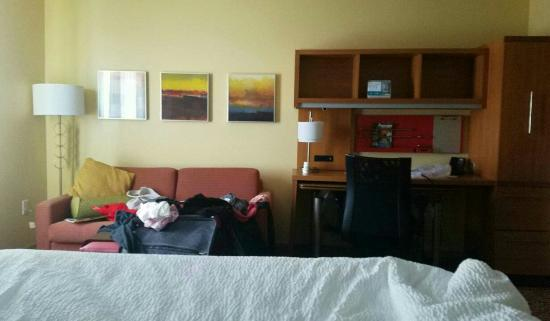 TownePlace Suites Roswell: 1462058646067_large.jpg